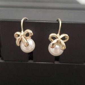 🌷3 for $20🌷 Fashion Earrings